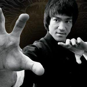 Las enseñanzas de Bruce Lee
