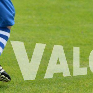El fútbol: pasión, destreza y valores